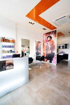 EbANO Hair, Nail, Beauty & Laser Clinic