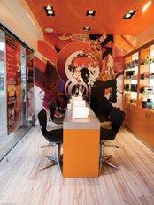 EbANO Nail, Beauty & Laser Clinic - Nutgrove