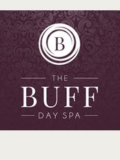 The Buff Day Spa - The Buff Day Spa 52 South King Street, Dublin, Dublin 2,