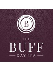 The Buff Day Spa - The Buff Day Spa 52 South King Street, Dublin, Dublin 2,  0