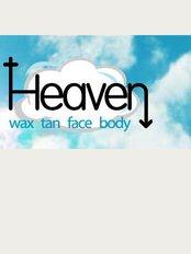 Heaven at Rathmines - 215 Rathmines Road Lower, Rathmines, Dublin, D6,