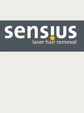Sensius Laser Hair Removal - Ilac Shopping Centre, Henry Street, Dublin, 1,