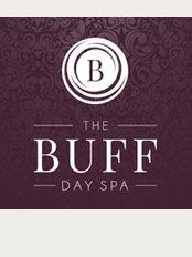 The Buff Day Spa - The Buff Day Spa 52 South King Street, Dublin, Dublin 2,