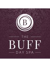 The Buff Day Spa - The Buff Day Spa 52 South King Street, Dublin, Dublin 2,  0
