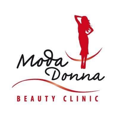 Moda Donna Beauty Clinic-London