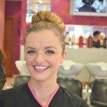 Reba Hair and Beauty - Ongar
