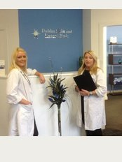 Dublin Skin and Laser Clinic - Staff Photo
