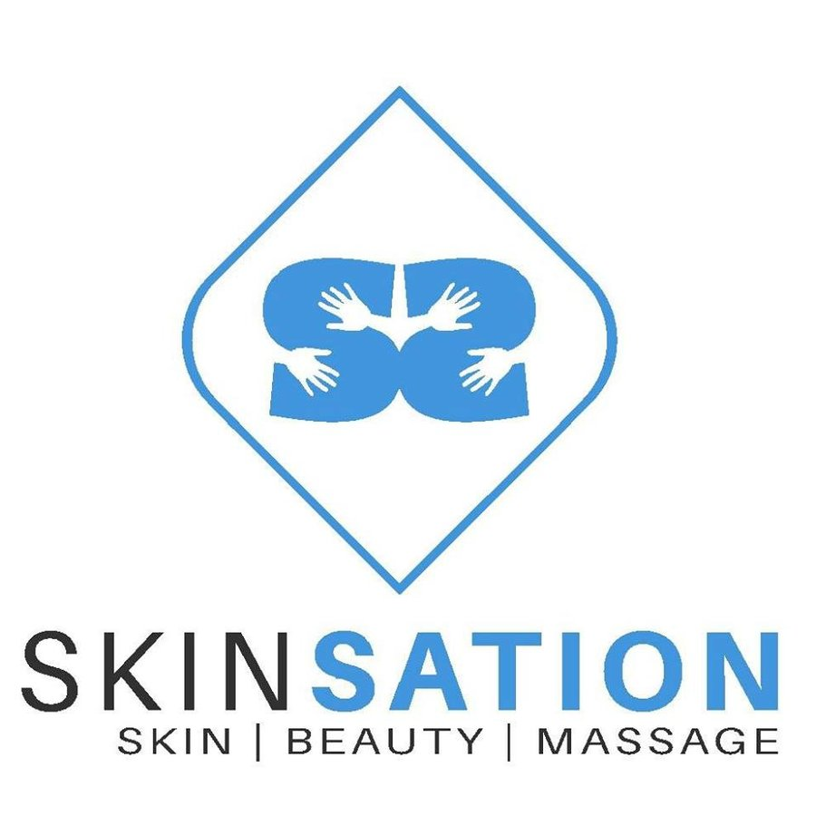 SkinSation Clinic In Galway