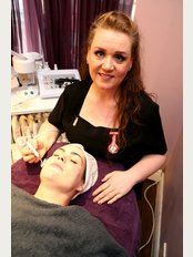 BeJuled Beauty - 5 George's Street, Newbridge, Could Kildare,