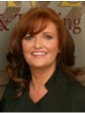 5th Avenue Beauty Salon and Tanning Salon in Longford town
