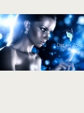 Dream Zone - 30A Mary Street, First Floor, Dungarvan, Waterford, Waterford,