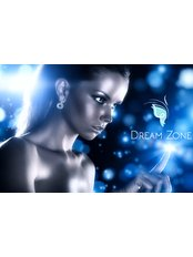 Dream Zone - 30A Mary Street, First Floor, Dungarvan, Waterford, Waterford,  0