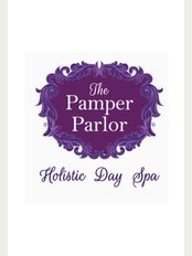The Pamper Parlor - 15 Baileys New Street, waterford, Waterford, 0000,