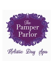 The Pamper Parlor - 15 Baileys New Street, waterford, Waterford, 0000,  0