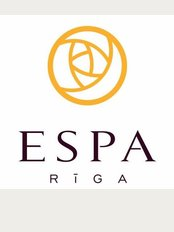 ESPA Rīga - Baznīcas iela 4A, Riga, 1010,