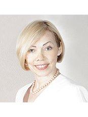 Dr Judite Volkova - Doctor at Riga Wealth Weyergans
