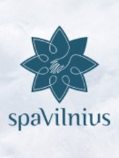 Spa Vilnius - Anykščiai - Vilniaus str. 80, Anykščiai, 29142,  0