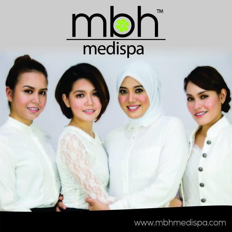 MBH Medispa - Johor Bahru