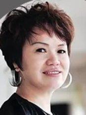Eslim Beauty Bukit Tinggi Klang - 58, Lorong Batu Nilam 21A, Bandar Bukit Tinggi 2, Klang, Selangor Darul Ehsan, 41200,  0