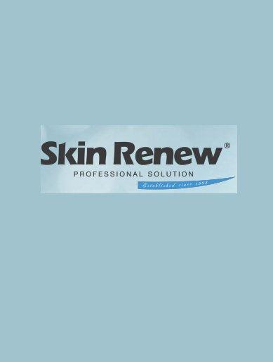 Skin Renew [Bayu Perdana]