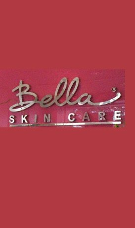 Bella Skin-Mid Valley