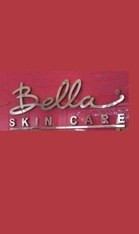 Bella Skin-Bangsar Village II