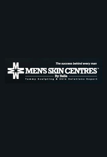 Men Skin Centres - Bangsar Village II