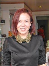 Be Dazzle Beauty Aesthetic - Pandan Indah - 11A, Jalan Pandan Indah 1/22, Pandan Indah  Cheras, Kuala Lumpur, 55100,  0