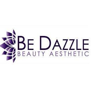 Be Dazzle Beauty Aesthetic - Taman Rasa Sayang