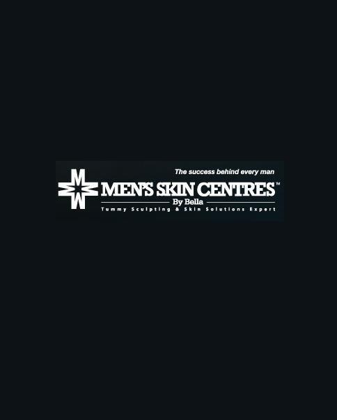 Men Skin Centres - Kepong