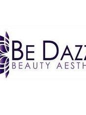 Be Dazzle Beauty Aesthetic - Kuchai Lama - 22A-1, Jalan Kuchai Maju 8, Kuchai Enterpreneur's Park, Kuala Lumpur, 58200,  0