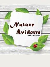 Nature Aviderm - Beauty & Wellness