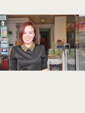 Be Dazzle Beauty Aesthetic - Pandan Indah - 11A, Jalan Pandan Indah 1/22, Pandan Indah  Cheras, Kuala Lumpur, 55100,