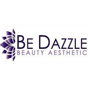 Bedazzle Beauty Academy