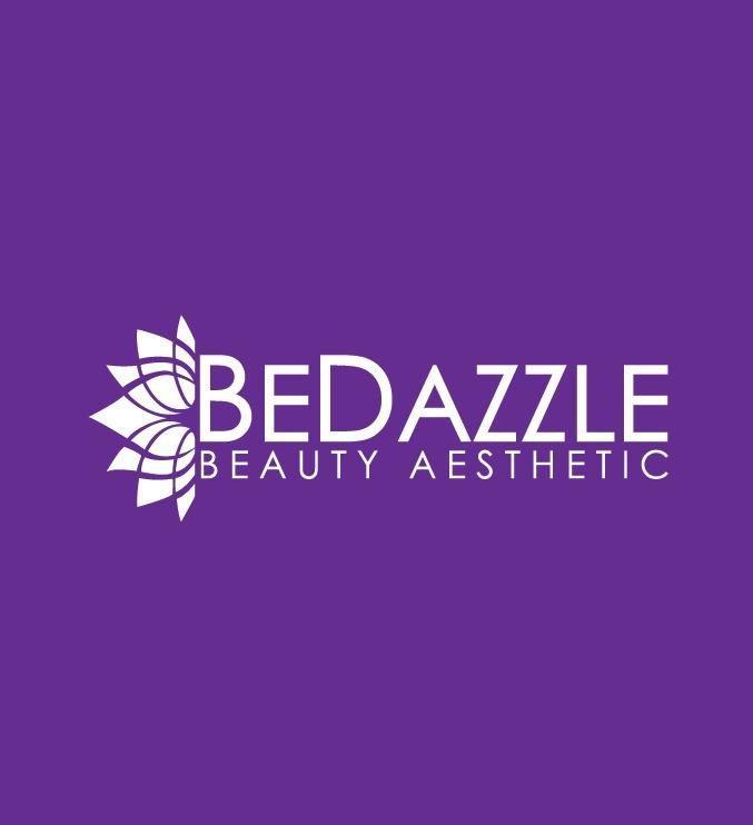 Be Dazzle Beauty Aesthetic - Taman Segar