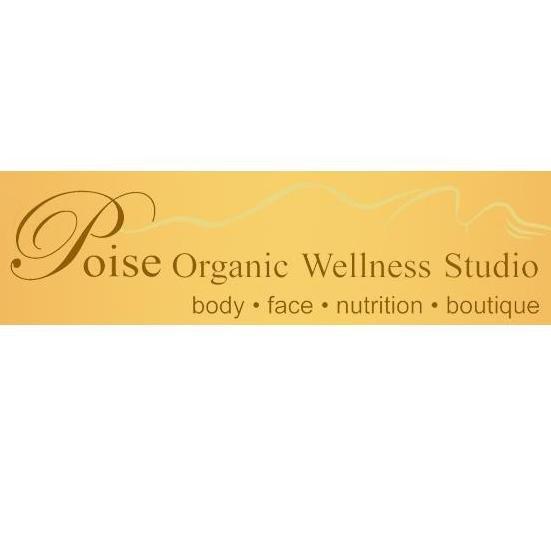 Poise Organic Wellness Studio - Ampang