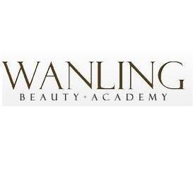 Wanling Beauty Academy - Bukit Mertajam