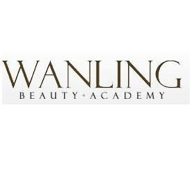Wanling Beauty Academy - Penang HQ