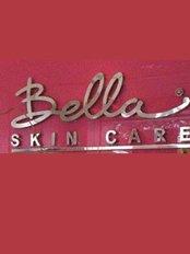 Bella Skin-Ipoh - No. 57, Jalan Sultan Azlan Shah Utara (Jln Tasek), Ipoh, Perak, 31400,  0