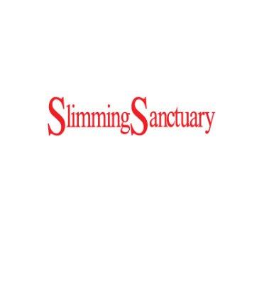 Slimming Sanctuary - Bandar Puteri Puchong