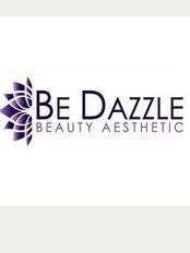 Be Dazzle Beauty Aesthetic - Subang USJ - 8-1, USJ 9/5P, UEP Subang Jaya, Selangor, 47620,
