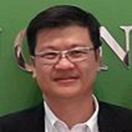 Dr. Lo Clinic - Kajang Selangor