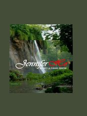 Jennifer Ho Beauty and Figure Center - 211-B, Persiaran Raja, Muda Musa, Pelabuhan Kelang, 42000,