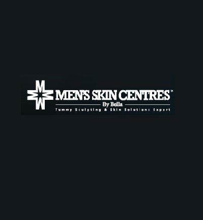 Men Skin Centres - Petaling Jaya