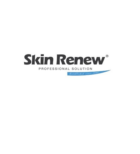 Skin Renew [Damansara Utama]