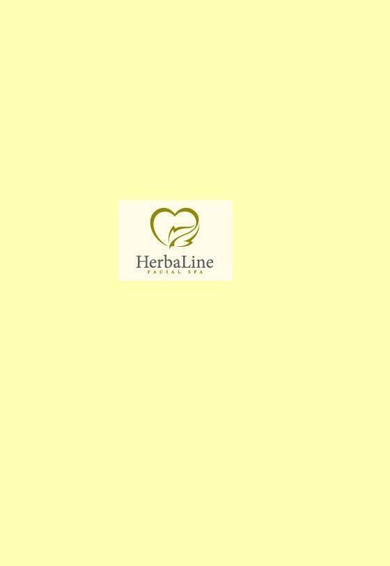 HerbaLine Facial Spa K.Kemuning