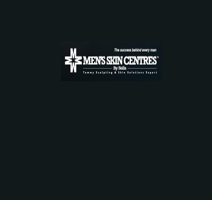 Men Skin Centres - Subang
