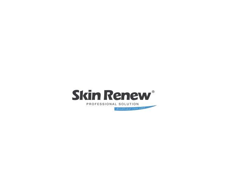 Skin Renew [Taipan/Subang]