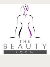 The Beauty Room - Beauty Room