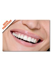 Led Teeth Whitening - DermaTec Med Aesthetic Clinic